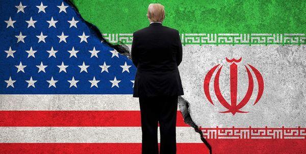 مشاور امنیت ملی امریکا: ایران به بمب اتمی نزدیک می شود!