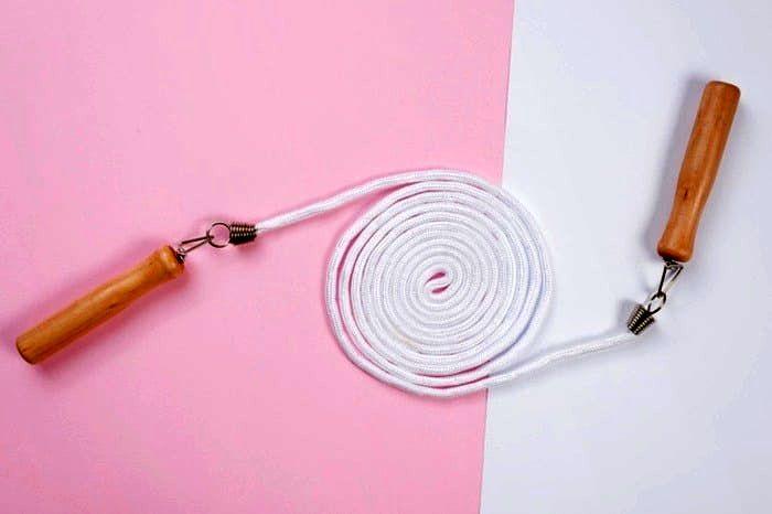 طناب زدن اجباری