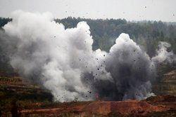 بزرگترین رزمایش نظامی ناتو در لهستان برگزار می شود