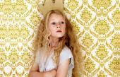 علل شیوع خودشیفتگی در فرزندان امروز