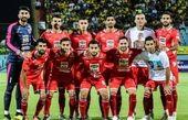 فاجعه در کمین فوتبال ایران/ حذف استقلال، پرسپولیس و تراکتورسازی از آسیا جدی است