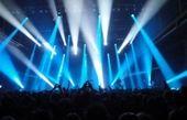 سهم اندک زنان در اجرای کنسرت