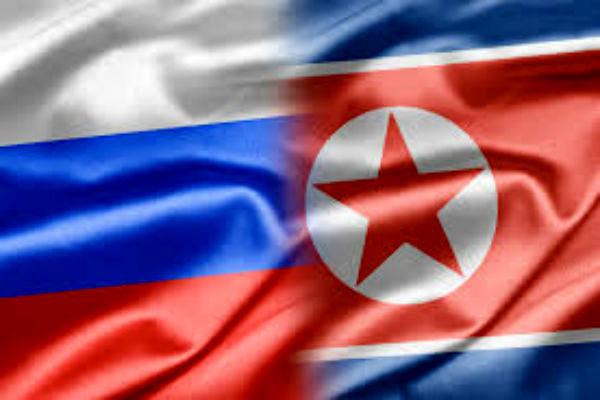 موضعگیری کرهجنوبی درباره پایگاههای موشکی مخفی کرهشمالی
