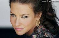 دارندگان زیباترین چشمها در میان زنان هالیوودی (عکس)