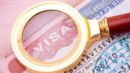 شرایط جدید گرفتن ویزای کشورهای مختلف در دوران کرونا