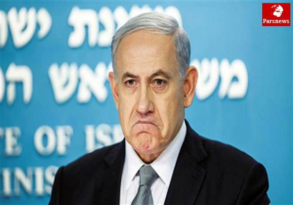 فعالان فلسطینی درصدد استفاده از جاستا علیه نتانیاهو