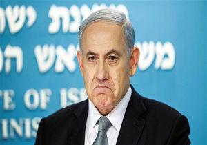 آیا نتانیاهو برای عادیسازی روابط بین اسرائیل و پاکستان به اسلامآباد سفر کرده است؟