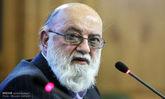 ارسال گزارش اولیه سازمان بازرسی از شورای عالی استانها