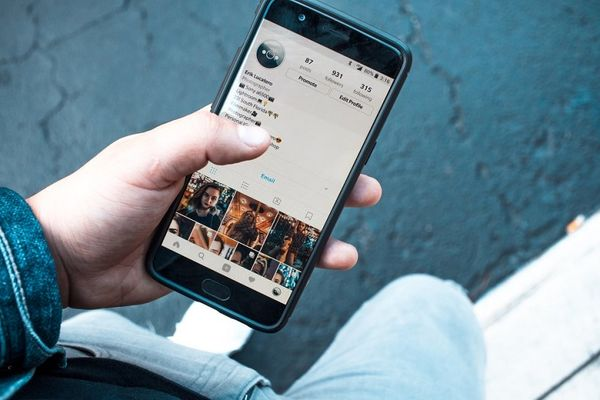 زندگی بدون شبکه های اجتماعی چگونه است؟