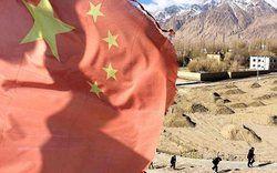 حمله انتحاری به اتوبوس کارگران چینی در پاکستان