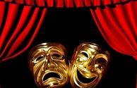 دستمزد ۴۵ میلیونی یک بازیگر برای هر شب اجرا