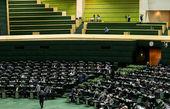 معاونت اجرایی مجلس تلاش خود را برای انجام وظایف نمایندگی به بهترین شکل بکار گرفته است