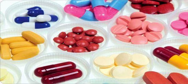 آیا مصرف داروهای تاریخ گذشته خطری دارد؟