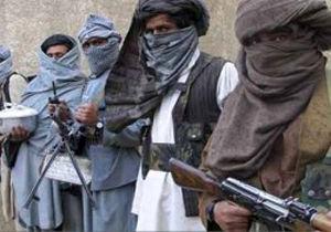 اعلام آمادگی طالبان برای مذاکره مستقیم با آمریکا