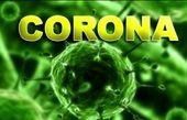 رازهای وحشتناکی که از کرونا ویروس نمی دانید!