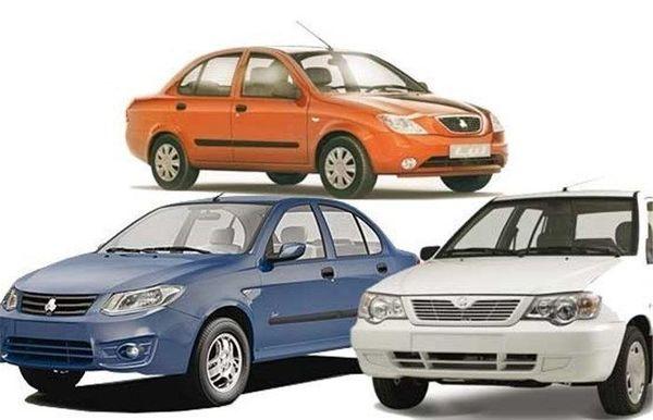 چرا سایپا خودروهایش را به نمایندگی می دهد نه مشتریان !؟ + سند