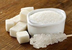 قیمت مصوب قند و شکر در بازار