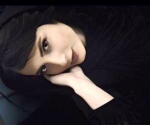 سمیرا حسن پور تولد همبازی و رفیقش را تبریک گفت/عکس