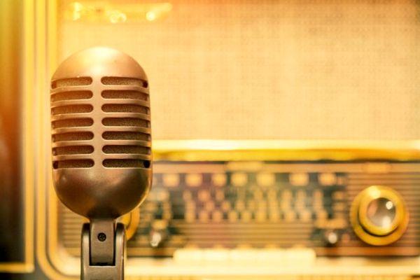 «مهرخانه» از رادیو گفتوگو پخش میشود