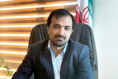اولین نمایشگاه فرصت های سرمایه گذاری و اقتصاد شهری در مشهد برگزار می شود