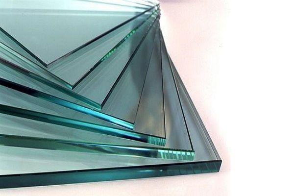 رشد ۴۰ درصدی صادرات شیشه و آینه ایرانی به اروپا و آسیای میانه