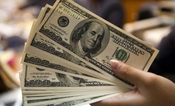پیش بینی قیمت دلار در برنامه ثریا