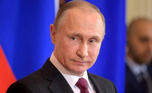 سخنان اخیر ترامپ «لفاظیهای تند ضد روسی» است