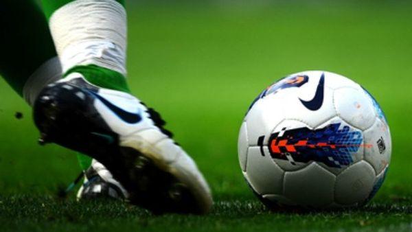 ستاره لیگ برتری، جام جهانی را از دست میدهد؟