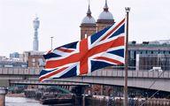 تحصیل در انگلیس ؛ تلاشی برای ساخت زندگی موفقتر