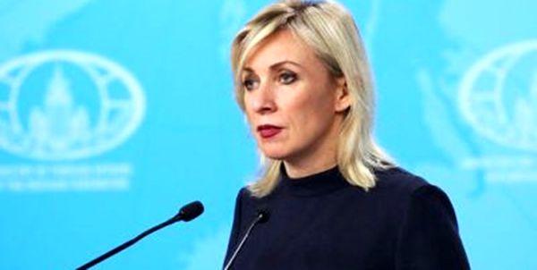 تردید سخنگوی وزارت خارجه روسیه درباره برگزاری نشست میان پوتین و بایدن