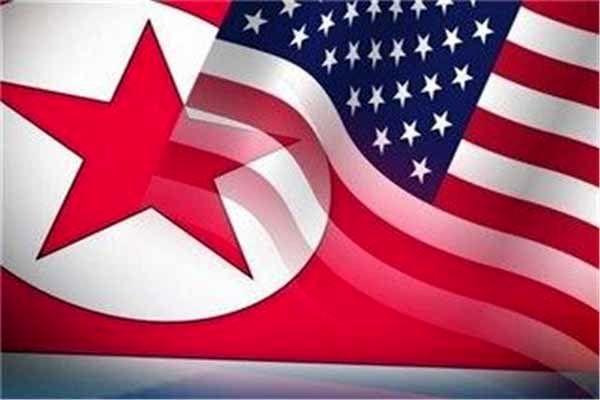 واکنش کاخسفید به تهدید کرهشمالی درباره لغو دیدار سران دوکشور