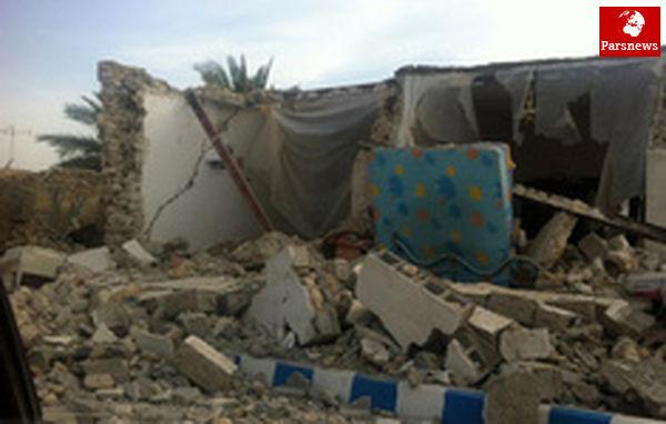 آخرین آمار قربانیان و مجروحان زلزله/ سمپاشی مناطق زلزلهزده/ دستگیری مظنونان به سرقت