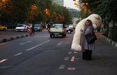اثر علی جابر انصاری روی آلمان به پرده می رود