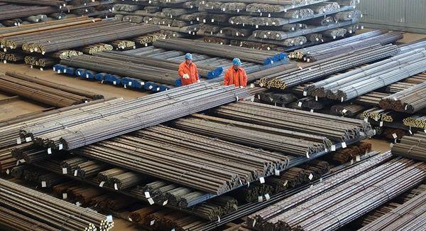 چین: آمریکا موفق به حل مشکل کسری تجاری خود نشد