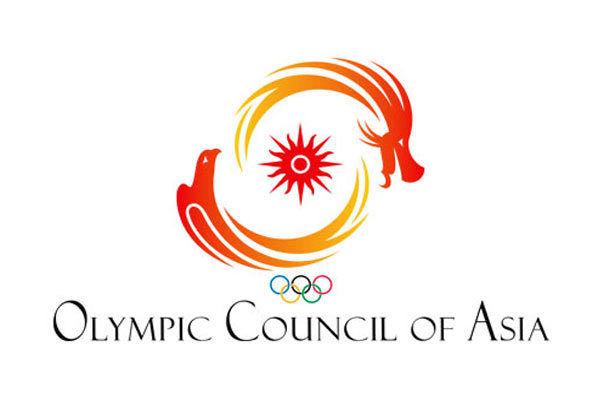 حضور صالحی امیری و ۳ همراه در کنگره انتخاباتی شورای المپیک آسیا