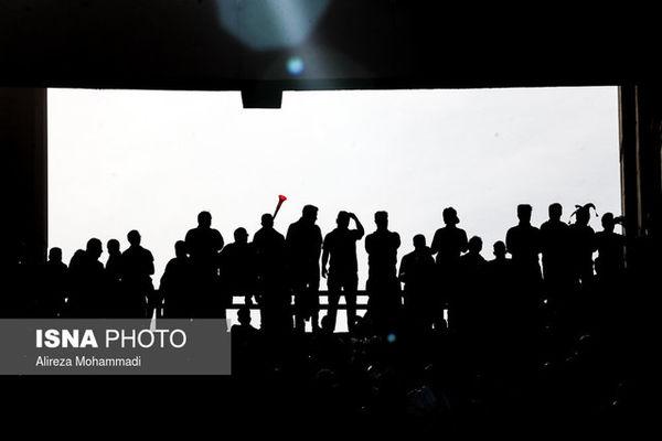 آخرین امیدهای استقلال خوزستان برای بقا زنده میشود؟