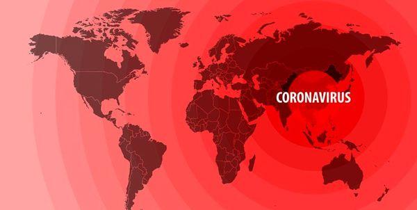 آمار کرونا در جهان 4 اسفند/ عبور شمار مبتلایان هندی از ۱۱ میلیون نفر