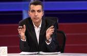 پیشنهاد همکاری با شهاب حسینی که عادل فردوسیپور تکذیبش میکند!