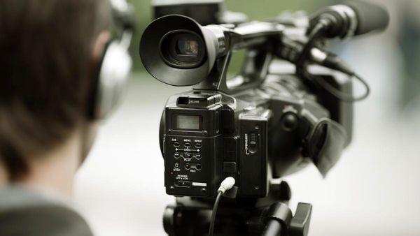 آخرین اخبار از فیلم «عکاس»