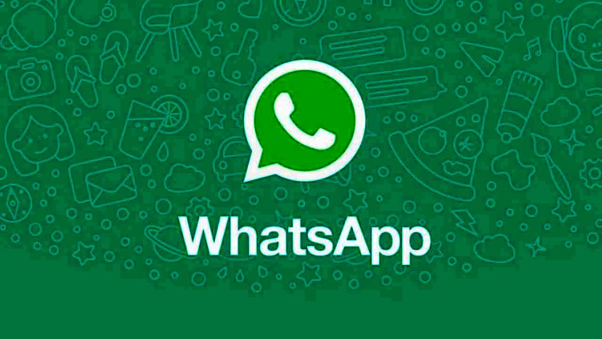 قابلیت جدید واتساپ که تلگرام فاقد آن است
