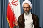 منشا این اتفاق استقبال ویژه ملتها از اسلام، فرهنگ تشیع و ارزشهای نظام جمهوری اسلامی است