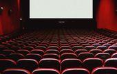 خبری از بازگشایی سینماها نیست