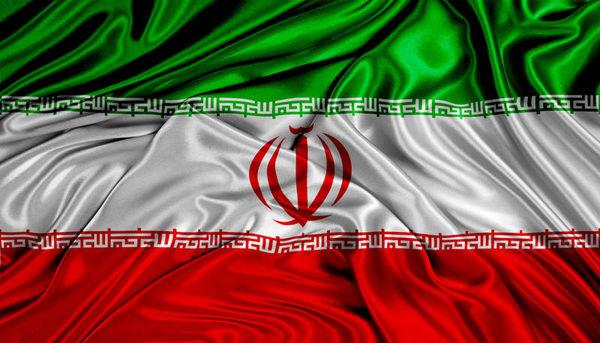 پیشرفت های باور نکردنی جمهوری اسلامی ایران