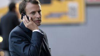 فرانسه سفیر خود را از آنکارا فرا خواند