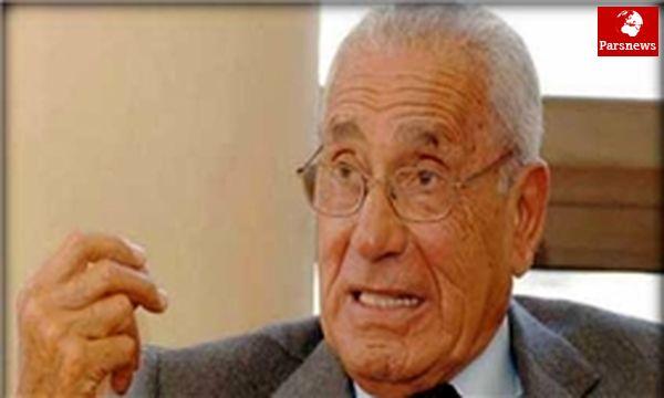 سادات غرورش را بر منافع مصر ترجیح داد
