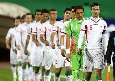 شدیدترین تدابیر امنیتی برای دیدار لبنان-ایران