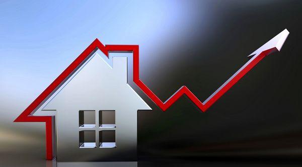 قیمت مسکن و اجاره بها متاثر از تورم عمومی است