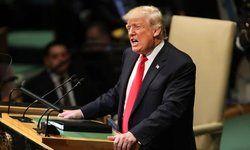 ۲ گزینه ترامپ برای نمایندگی آمریکا در سازمانملل فاش شد