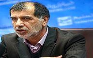 احمدینژاد باید در رفتارهای خود تجدید نظر کند
