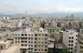 تب چند میلیاردی قیمت زمین در پایتخت